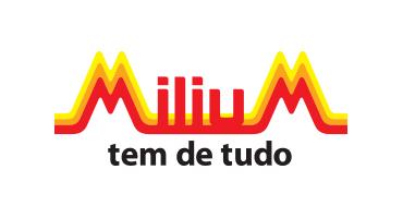Milium